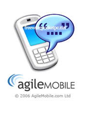 agile messenger download: