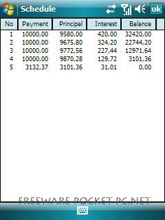 Loan Assist v1.02