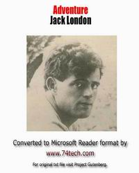 free Jack London: Adventure 1.0 for windows mobile phone