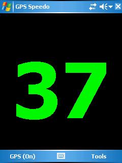 Gps speedo freeware for windows mobile phone download gps speedo free for your windows mobile phone bi mobile friendly download download gps speedo direct on your windows mobile phone publicscrutiny Gallery