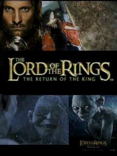 free LordOfTheRings2002 1.0 for windows mobile phone