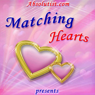 free Matching Hearts 2.04 for windows mobile phone