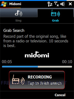 midomi_music_recognition_windows_mobile_2.jpg