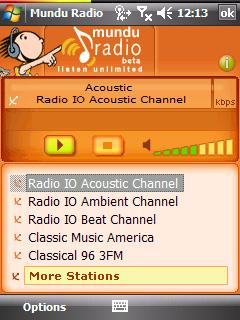 الاذاعية Mundu Radio mundu-internet-radio.jpg