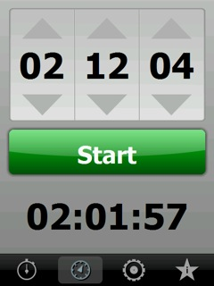 mystopwatch-countdown.jpg