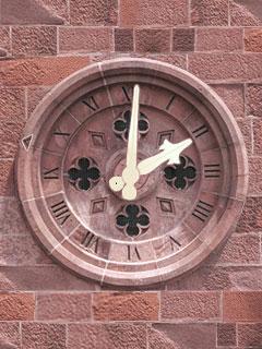 Spb Time Skin: Towers - Smithsonian 1 0 freeware for Windows Mobile