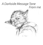 free Star Wars Yoda Ringtone PACK 1.0 for windows mobile phone