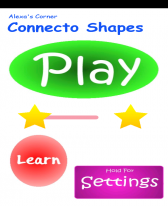 free Connecto Shapes for windows mobile phone