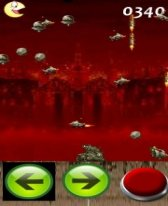 free metal slug survivor for windows mobile phone
