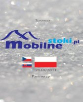 free MobilneStoki PL for windows mobile phone