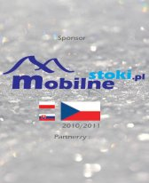 free MobilneStoki CZ for windows mobile phone