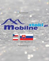 free MobilneStoki SK for windows mobile phone