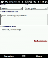 google translator polnisch deutsch