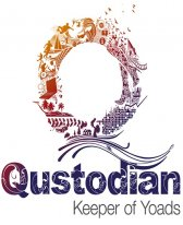 free Qustodian for windows mobile phone