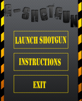free G-Shotgun for windows mobile phone