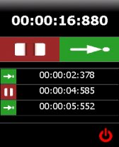free StopTimer for windows phone