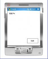Torch free download for Windows Mobile phone