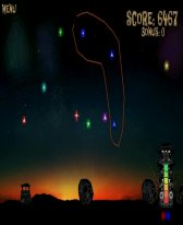 Totem Star Lite free download for Windows Mobile phone