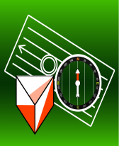 free Virtual Orienteering for Windows Mobile for windows mobile phone