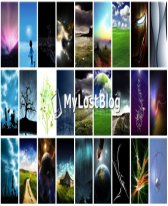 free Wallpaper WQVGA for windows mobile phone