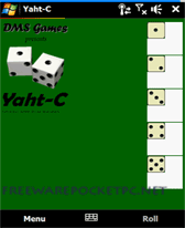 free Yaht-C for windows mobile phone