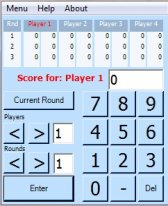 free Youve Scored for windows mobile phone