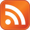 Subscribe for Windows Phone 7 Freeware RSS feed