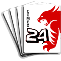 _24TheCardGame