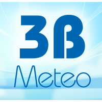Download 3B Meteo for Windows Phone 7