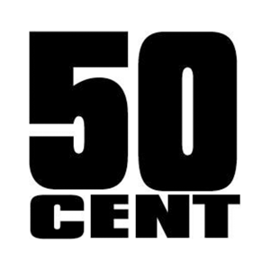 Download 50 cent for Windows Phone 7