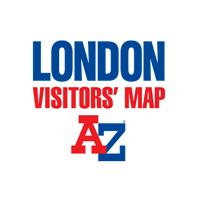 A-Z London Visitors