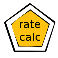 Download AA Rate Calculator for Windows Phone 7