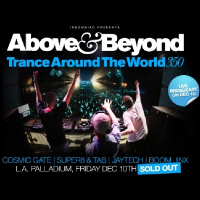Download Above & Beyond for Windows Phone 7