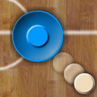 Download Air Hockey for Windows Phone 7