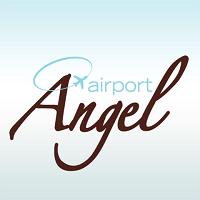 AirportAngel