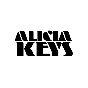Download Alicia Keys for Windows Phone 7