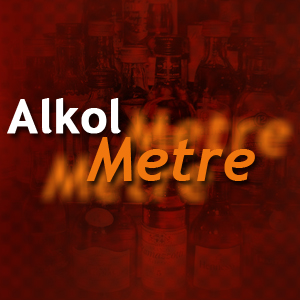Download Alkolmetre for Windows Phone 7