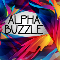 Download Alphabuzzle for Windows Phone 7