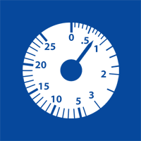 Download Altimeter for Windows Phone 7