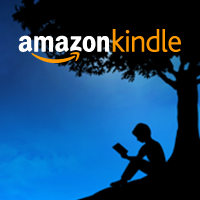 Download Amazon Kindle for Windows Phone 7