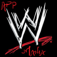 Download App WWE Mania for Windows Phone 7