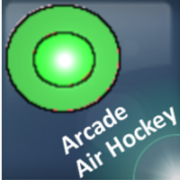 Download Arcade Air Hockey for Windows Phone 7