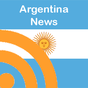 Download argentina news for Windows Phone 7
