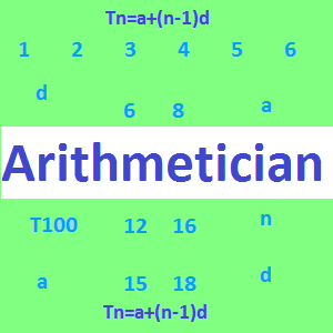 Download Arithmetician for Windows Phone 7