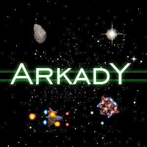 Download Arkady for Windows Phone 7