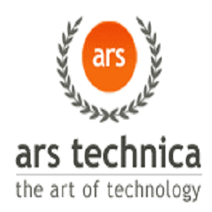 Download arstechnica for Windows Phone 7