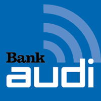 Download audimobile powered by Pin-Pay for Windows Phone 7