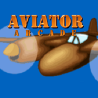 Download Aviator Arcade for Windows Phone 7
