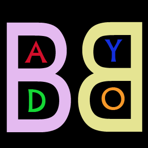 Download Bad_Boy for Windows Phone 7