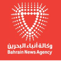 Download Bahrain News Agency for Windows Phone 7